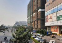 Bán nhà đường D1 kế bên Novaland và Pearl Plaza, DT: 5.1m x 22m - nở: 6.1m - 114m2 giá 23.5 tỷ
