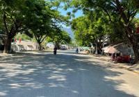 Sốc sốc bán đất nền Nha Trang, xung quanh các khu đô thị tái định cư trường học ủy ban