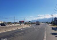 Chính chủ kẹt tiền cần bán rẻ lô đất khu đô thị Ninh Giang
