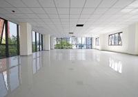 Văn phòng Thái Hà giá rẻ 70, 100m2