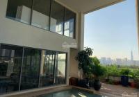 Công ty Xương Thịnh, bán nhiều căn hộ tại Diamond Island - Đảo Kim Cương quận 2