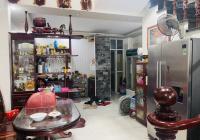 Cần bán: Nhà 3 tầng đường Tiên Sơn 10, Núi Thành