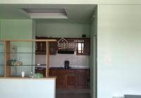 Nhà 2 phòng cần bán gấp trên đường Châu Văn Liêm, Quận 5 DT 42m2, SHR, hẻm rộng 4m