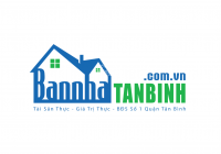 Bán nhà hẻm Nguyễn Thái Bình, Phường 12. DT 4x14m, 1 trệt 2 lầu, ST, 5 phòng ngủ