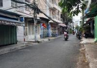 Bán đất tặng nhà xưởng mặt tiền Tân Phú, 210m2, 17 tỷ