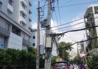 Bán nhà lô góc 2 mặt tiền đường Tô Hiệu, Tân Phú, 302.4m2 22 tỷ