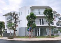 Cần bán shophouse trục chính đường 30m dự án Dragon Village Phú Hữu, Quận 9, giá chỉ: 7.1 tỷ