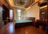 Bán nhà Văn Phú 40m2 x 5t lô góc, nhà mới chỉ 2.85 tỷ