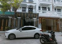 Bán gấp nhà mặt phố 5x18m, phường Phú Xuân, huyện Nhà Bè, giá 5.7 tỷ thương lượng