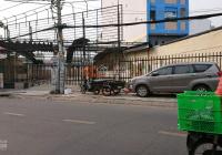Chính chủ cho thuê đất trống mặt tiền đường Thoại Ngọc Hầu, 1100 m2