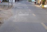 Bán đất mặt tiền đường Số 10 Nguyễn Thị Định, DT 489,1m2, sổ hồng giá 62 triệu/m2