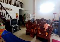 Diện tích khủng - tầm 60tr/m2, rẻ bèo. Cách Mạng, P. Tân Thành, Tân Phú, 70m2