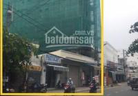 Bán nhà mặt tiền đường Lâm Văn Bền DT: 228m2 giá 27 tỷ rẻ nhất thị trường