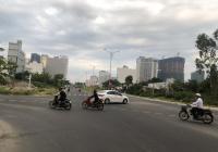 Cần bán đất 2 mặt tiền đường Trần Can với khu Phần Lăng