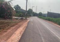 Chính chủ bán căn nhà cấp 4 xinh xắn, 184m2 thổ cư, đường nhựa 6m tới nhà, cách TT Trảng Bom 2km