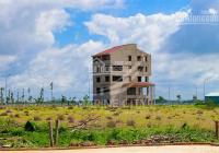 Chính chủ bán nền đất Marine City, giá 1,4 tỷ