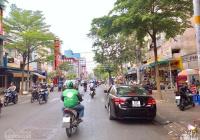 Cần bán nhà đường Tô Hiệu, Quận Tân Phú, diện tích 8x27m