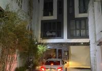 Nhà HXH khu sân bay, Phường 2, Tân Bình, 4.2mx10m, nhà mới xây 2 lầu ST. Giá 8.2 tỷ