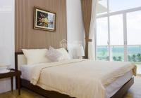 Bán căn hộ 2PN Ocean Vista giá rẻ 150m2 - 3.5tỷ view biển đang cho thuê, đầy đủ nội thất, sổ hồng