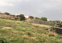 Đất mặt tiền Phạm Văn Đồng diện tích cực lớn 5398m2 xây chung cư, tòa nhà văn phòng giá chỉ 75tr/m2