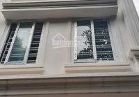Nhà xây 5t ngay đường lớn, chợ Mậu Lương, Xa La, Hà Đông thiết kế đẹp giá 2.3 tỷ. Lh 0338994026