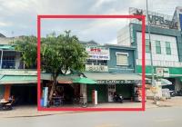 Cho thuê nhà góc 149 Nơ Trang Long - Quận Bình Thạnh