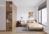 Tôi cần bán căn hộ tại dự án Smile Building 2PN 2WC 79m giá 1,835 tỷ, liên hệ: 0961.807.356