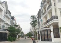 Còn 1 căn duy nhất KDC Hưng Phú, ngay Giga Mall, Hiệp Bình Chánh, 65m2, đường 6m