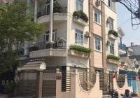 Chính chủ bán nhà căn góc đẹp, Đào Tông Nguyên, Nhà Bè, XD 174m2, giá: 6,5 tỷ (có thương lượng)