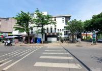 Bán nhà đất mặt đường Thân Văn Nhiếp, An Phú, quận 2, 3 tầng kinh doanh sâu 23m giá 30 tỷ