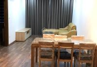 Cần bán cắt lỗ căn hộ 2PN, tòa S3, 83.4m2 tim tường, giá bán 2,12 tỷ, nội thất xịn - Goldmark City