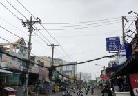 Bán nhà mặt tiền Nguyễn Thị Định - Q2 6x25m tiện xây 7 tầng kinh doanh đa ngành