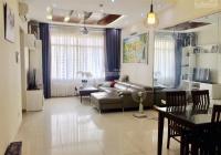 Bán căn hộ Saigon Pearl 3PN giá tốt 7.5 tỷ