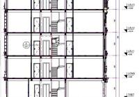 Bán nhà cấp 4 DT 128m2, Lê Trực, P7. Phù hợp xây CHDV, có bản vẽ xây 3 lầu, 25 phòng LH 0938812040