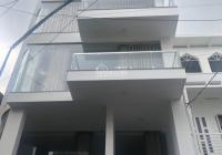 Cho thuê nhà góc 2MT HXH 231/6A Lê văn Sỹ, gần ngã tư Huỳnh Văn Bánh Quận Phú Nhuận