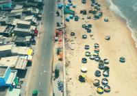 Bán đất ven biển ngay TT Phước Hải 950 triệu/100m2 full thổ cư, gần bãi tắm công cộng, 0907021700