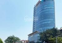 LH: 0909300689. Cho thuê 68m2, 76m2, 100m2, 113m2 văn phòng tại tòa PV Oil, Hoàng Quốc Việt