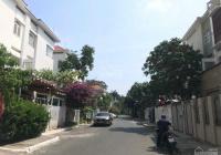 Nhà 2 mặt tiền đường Nguyễn Thành Ý, P. Đa Kao, Q.1 DT 12.45x19m (236.5m2) giá chỉ 88 tỷ TL