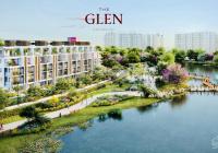 The Glen chuẩn mực sống vương giả tại Sài Gòn