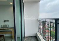 Chính chủ bán căn hộ 2PN cửa chính Đông Nam để lại full đồ chung cư One 18 - 298 Ngọc Lâm