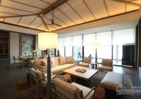 Regent Residences Phú Quốc - Căn cuối cùng cam kết lên đến 9 năm - 0983806444