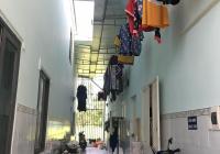Phòng mới xây 2 phòng ngủ giá 3,2 triệu/tháng