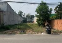 Bán buôn sổ 80m2 full TC gần biển Phước Hải 800 triệu/80m2 full TC, đường xe oto, sổ sẵn 0907021700