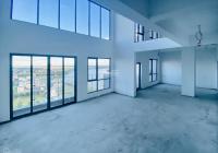 Bán penthouse One Verandah 177m2 3PN - 12,8 tỷ bao thuế phí (bớt lộc cho khách xem thiên chí)