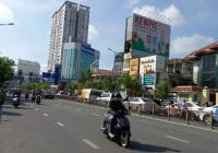 Bán biệt thự VIP 38 Nguyễn Văn Trỗi, P. 15, Phú Nhuận 8x20m 3 tầng giá 43 tỷ