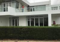 Bán lỗ lô góc B16 Sunny Villa Mũi Né, vị trí cao đẹp. Gần ngay công viên trung tâm