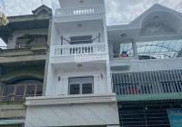 MTKD chợ đường Bùi Hữu Diện, P. An Lạc A, B. Tân, 4x20, 3.5 tấm, 8.5 tỷ TL, nhà mới, đẹp