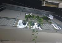 Phú Nhuận - cách MT 1 căn nhà - hẻm sạch sẽ - dân trí hiền hòa - mới đẹp - ở ngay chỉ 3 tỷ