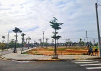 Lô đất rẻ nhất khu số 4, Điện Bàn, Quảng Nam