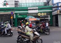 Mặt tiền đường Bùi Quang Là, P. 12, Gò Vấp, giáp Tân Bình, DT: 8.6*30m